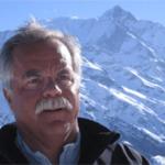 American british english ski school instructor swiss italian alps cervinia italy ski from november to april, mai