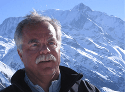 American british english ski school instructor swiss italian alps cervinia italy november to april