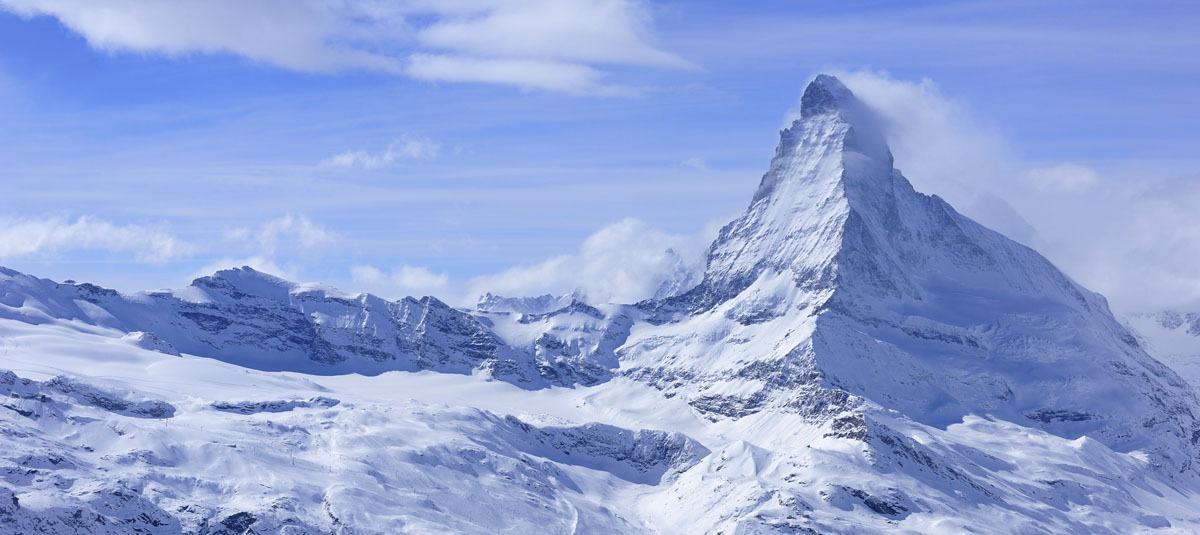 Fluent english ski lessons italian swiss alps cervinia slider1
